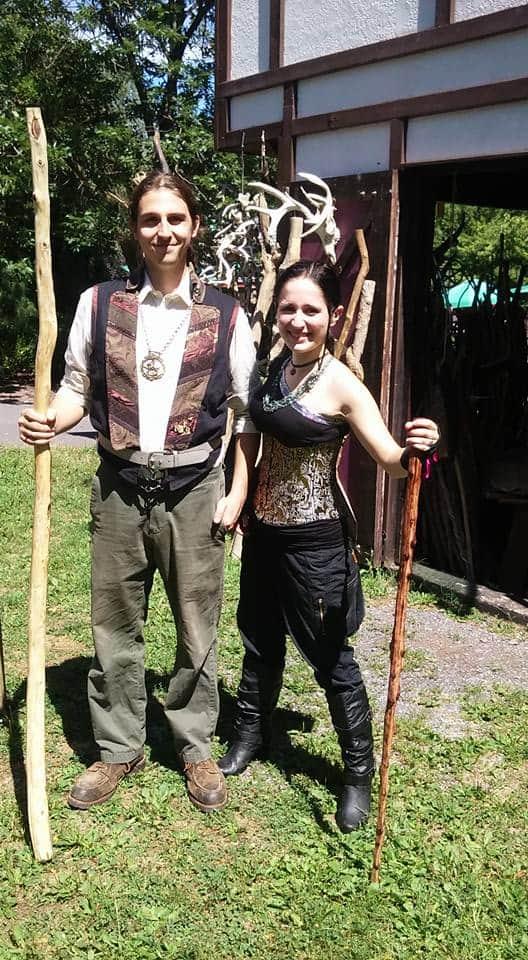 renfaire costume ideas15