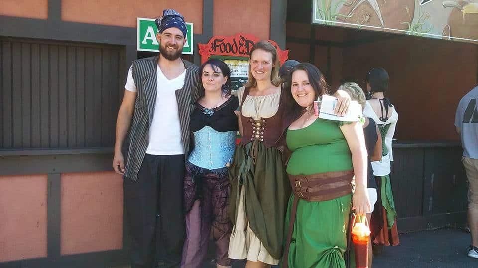renfaire costume ideas16