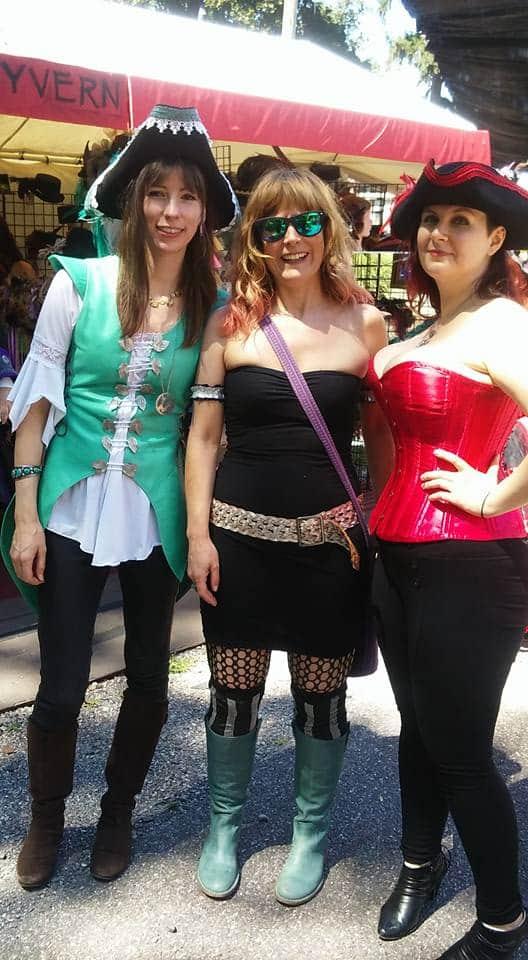 renfaire costume ideas7