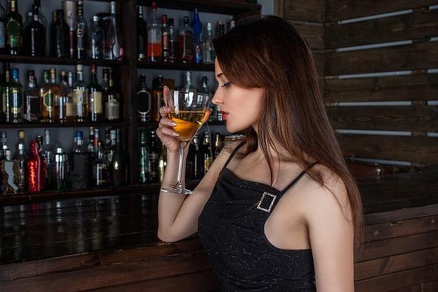 3 Brooklyn Hot Spots Even Bar Haters Will Love