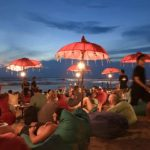 Most Romantic Places in Bali