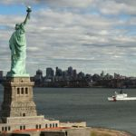The Ultimate List of Free or Pay What You Wish Things to Do in NYC