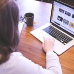 Why Travel Bloggers Should Hire a Website Designer