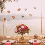 Wedding Themes: Great Ideas to Get You Started