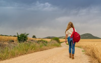 10 Tips to Help You Travel on  a Budget