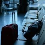 Featured Blogger MiaAdventura's Top Travel Tips