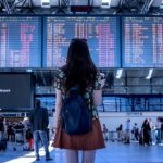 The Exact 11 Steps I Take Every Time to Find Super Cheap Flights