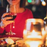 FAQ: Morocco and Alcohol