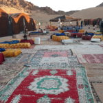 FAQ Morocco Accommodations