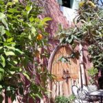 Hotel Review- Hotel Chellal d' Ouzoud