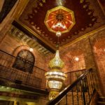 Hotel Review-                 Mabrouk Riad & Spa