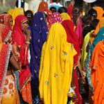 5 Must See Indian Destinations Besides Delhi