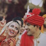 Top 7 Exotic Wedding Destinations in India