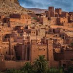 15 Reasons You Should Visit Morocco After the Coronavirus Pandemic Ends