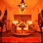 The Best Exotic Tazi Hotel