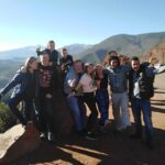 How to Choose the Best Tour Guide