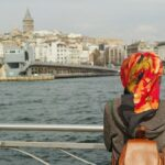 Arabic Phrases to Help Solo Female Travelers When Being Harassed by Muslim Men