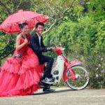 Romantic Dates in Bali